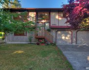 14611 20th Ave SW, Burien image