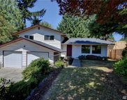 8116 Upper Ridge Rd, Everett image