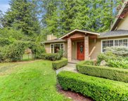 10308 240th Place SW, Edmonds image