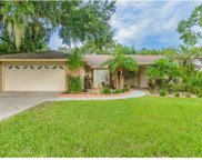 2908 Clubhouse Drive, Plant City image