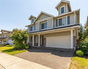 7601 Traditions Ave NE, Lacey image
