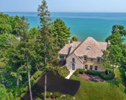 203 Sheridan Road, Winnetka image