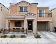 7645 Tender Tassels Street, Las Vegas image