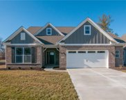 10102 Solace  Lane, Indianapolis image