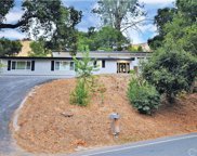 22954 Market Street, Newhall image