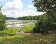 Lot 1 Cubbage Pond Rd., Lincoln image