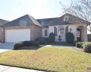 13352 Quail Grove Ave, Baton Rouge image