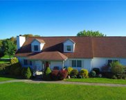 15 Teaberry, Pine Twp - MER image
