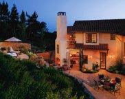 2939 East Valley, Santa Barbara image