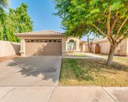 1602 E Tremaine Avenue, Gilbert image