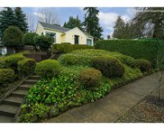7908 SW 11TH  AVE, Portland image