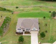 121 Ridgemont  Lane, Statesville image