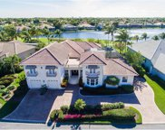 14540 Headwater Bay LN, Fort Myers image