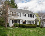 30 Pheasant Hill  Drive, West Hartford image