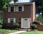 736 Colonial Ave  Avenue, Sterling image