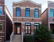3851 South Lowe Avenue, Chicago image