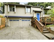 1920 16TH  ST, West Linn image