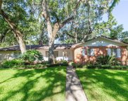 1004 Gregory Drive, Maitland image