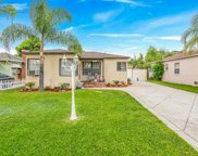 10831 Nw Dorland Dr, Whittier image
