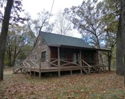 6395 S State Road 39, North Judson image