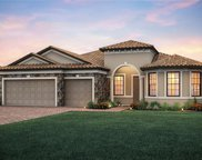 5746 Sweet Leaf Way, Sarasota image