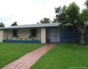 10010 Sw 165th Ter, Miami image