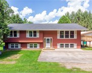 4200 Mornes Road, Grand Rapids image