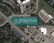 310 West Rand Road, Arlington Heights image