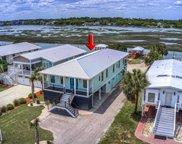 242 Dogwood Dr. S, Garden City Beach image