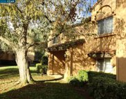 715 Watson Canyon Ct Unit 207, San Ramon image