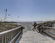 40 Folly Field  Road Unit C126, Hilton Head Island image