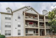 1445 Whispering Creek Unit #K, Ballwin image