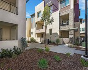 2134     Stellar Way   2 Unit 2, Chula Vista image
