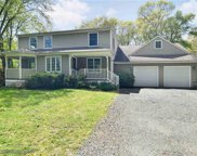 1404 South RD, South Kingstown image