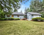15612 Jim Creek Rd, Arlington image