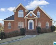 6373 Legacy Ln, Trussville image