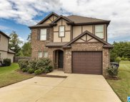 6355 Cathwick Cir, Mccalla image