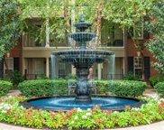 311 Seven Springs Way Unit #403, Brentwood image