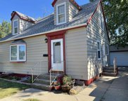 804 15th St Nw, Minot image