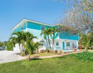 4606 17th Street W, Palmetto image