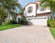 1626 Nature Court, Palm Beach Gardens image