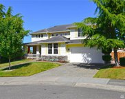 6311 129th Place SE, Snohomish image