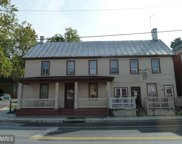 1 BALTIMORE STREET, Funkstown image