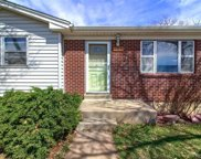 1641 Phillips Drive, Northglenn image