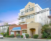 8221 5th Ave NE, Seattle image