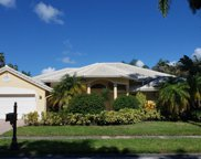 20094 Palm Island Drive, Boca Raton image