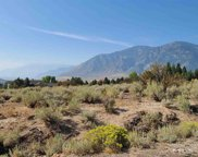 Lot #27 Mont Blanc Ct, Carson City image