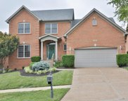 15210 Abington Ridge, Louisville image