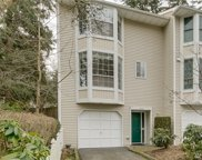 12809 102nd Ave NE, Kirkland image