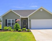 2939 Tigers Eye Road, Little River image